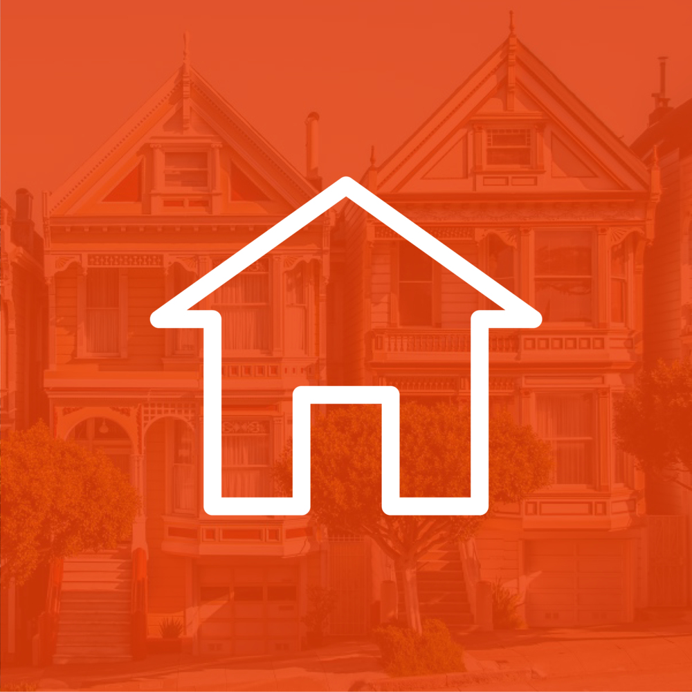 Housing icon.png