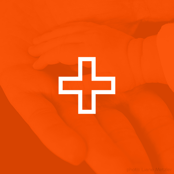 issue_icon_healthcare_o_i.png